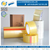 Different Width BOPP Acrylic Tape for Carton Sealing