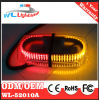 LED Police Warning Mini Light Bar/Lightbar