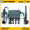 Dust Collector Bag Type Dust Collector Carbon Steel Precipitator.