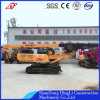 Multifuntion Water Well Driling/Drill Machine for Sale/Mining /Engineering/Ground Digging with High-Tech Wireless Operation and High Drilling Effiency