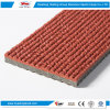 Sports Field Synthetic Badminton Court Flooring Athletic Tracks