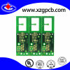 2 Layer Fr4 Tg170 Printed Circuit Board for Electronics