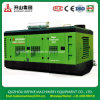 Kaishan KSZJ-23/23 Two Stage Screw Air Compressor For Water Well Drilling