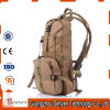 Outdoor 35L Us Army Assault Tactical Backpack Military
