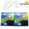 Low Smoke Best Quality OEM Black Mosquito Coil