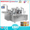Reformed Big Bag Fill Seal Packing Machine (RZ8-330D)