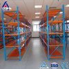 ISO9001/TUV/Ce Certified Steel Shelves