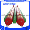 Banana Boat Fly Fish of Inflatable Water Games