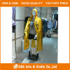 Custom Waterproof New Design Sport Rain Wear /Garment