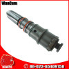 Mesin Cummins V8-210 Injector