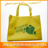 Custom Screen Printing Non Woven Promotional Products Bag Shopping