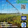 Top 1 Solar Center Pivot Agricultural Sprinkler Irrigation System