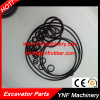 Excavator Spare Parts Swing Motor Oil Seal Kit