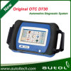 OTC D730 Automotive Diagnostic System for Asian, Australian, European and American Vehicles