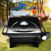 German Portable Outdoor Camping Folding Charcoal BBQ Grill
