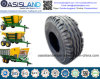 Implement Agricultural Tire 10.0/80-12 for Trailer