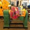 Cable Steel Wrapping Machine