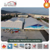 40m Width Temporary Outdoor Exihibition Tent Large Hall