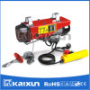 New Standard Wire Rope Electric Hoist