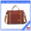Multifuntional Large Capacity Fashion Handbag Messenger Bag (MSB-042)