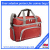 Easy Carry Cooler Bag Lunch Bag Red