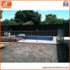 1500mm Height X 2300mm Width Temporary Pool Fence, Swimming Pool Fence