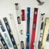 Premium High Precision Profession Aluminum Spirit Level Measuring Tools