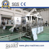 Plastic Bottle Water Filling Machine Mineral Water Bottling Machine