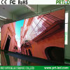 Full Color LED Video Screen with Exquisite Design Cabinet 500X500mm (P2.6, P2.9, P3.91, P4.81)