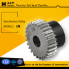 42CrMo Materials Precision Grinding Gear for Automatic Part