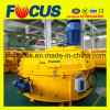 Ce Quality Vertical Shaft Concrete Mixer/Planetary Vertical Axis Mixer