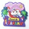 Custom 3D PVC Rubber Fridge Magnet for Tourist Souvenir