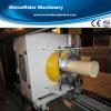 PLC Extruder/ PVC Extruder/ PVC Extrusion Machine (SJSZ45-SJSZ92)