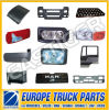 Over 2000 Items Auto Parts for Man Body Parts
