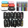 Wholesale EGO Ce4 Case Electronic Cigarette with Bag Esay Carring