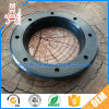 Wholesale Anti-Aging Modified EPDM Oil Proof Bushing