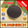Huminrich Improving Soil Quality 20%Fa Potassium Fulvic Plant Growth Regulator