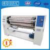 Gl-210 Professional Factory Super Large Sealing Tape Slitting Machinery