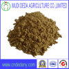 Fishmeal Animal Food Raw Material
