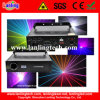 New 2W RGB Cartoon Stage Hot Show Light DJ Disco