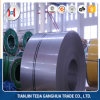 201 430 Cold Rolled Stainless Steel Coil Sheet Factory Price