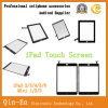 Wholesale Mobile Phone Touch Screen for iPad and iPad Mini