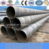 Support Large Ready Stock Different Size Welding Pipe