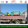 Plastic Magnetic Mill/Open Mixing Mill/Two Roll Mill