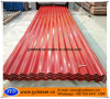 Prepainted Aluzinc Metal Roof Sheet/PPGL Plate