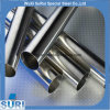 China Supplier Wall Thickness 0.8mm-60mm Stainless Steel Pipe 316