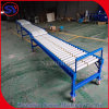 2020 Gravity and Motorised Roller Conveyor System for Vehicle Loading