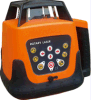 The Rotary Laser Level Hw203G