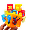 Children DIY Educational Building Blocks Toys