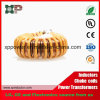 Horizontal High Frequency Coil Inductor